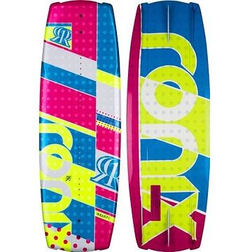 Ronix August Wakeboard