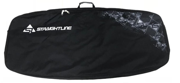 Straightline Kneeboard Cover