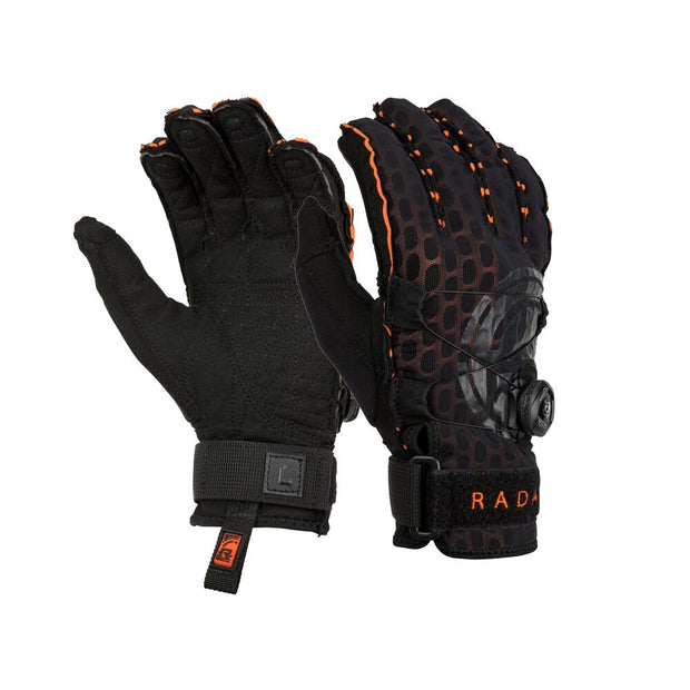Radar Vapor Boa A Gloves