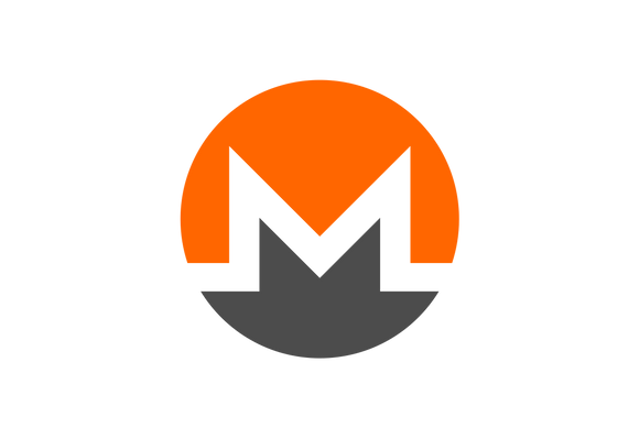 Monero Remote Node - Everything You Need to Know
