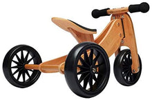 Load image into Gallery viewer, Kinderfeets - Tiny Tot 2-in-1 Trike