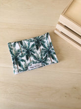 Load image into Gallery viewer, Wash Cloth - Palms