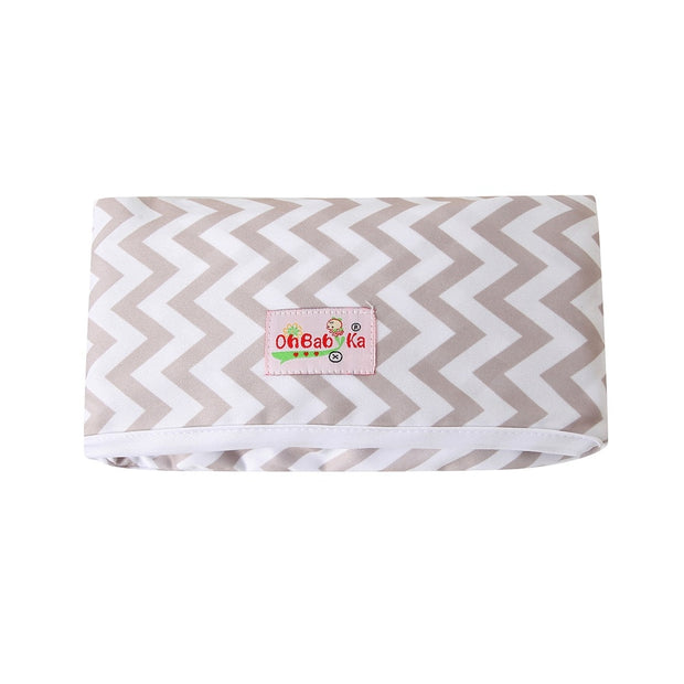 Waterproof Diaper Changing Mat