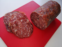 Load image into Gallery viewer, Salami Napoli