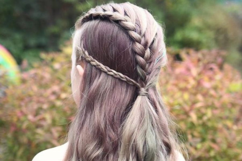 THE BEST AUTUMN HAIRSTYLES TO TRY RIGHT NOW