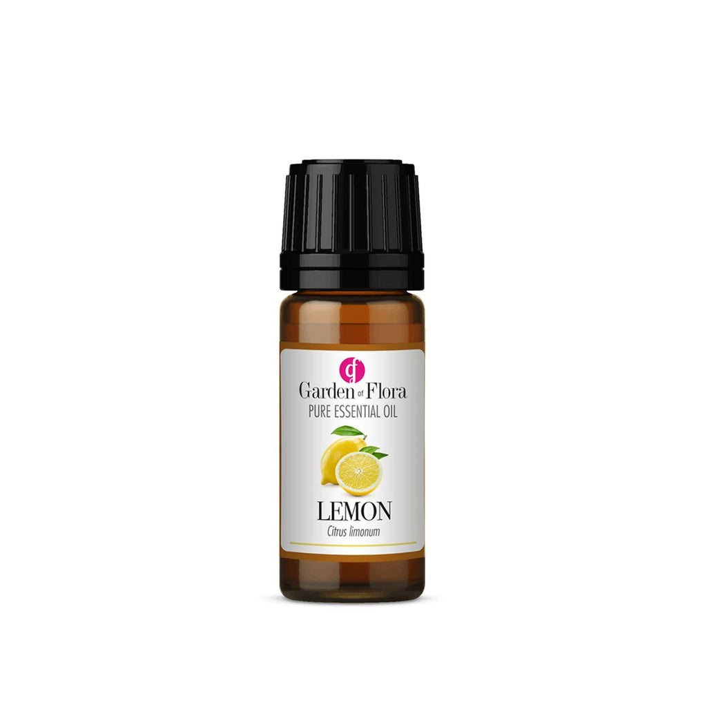 Lemon 10ml