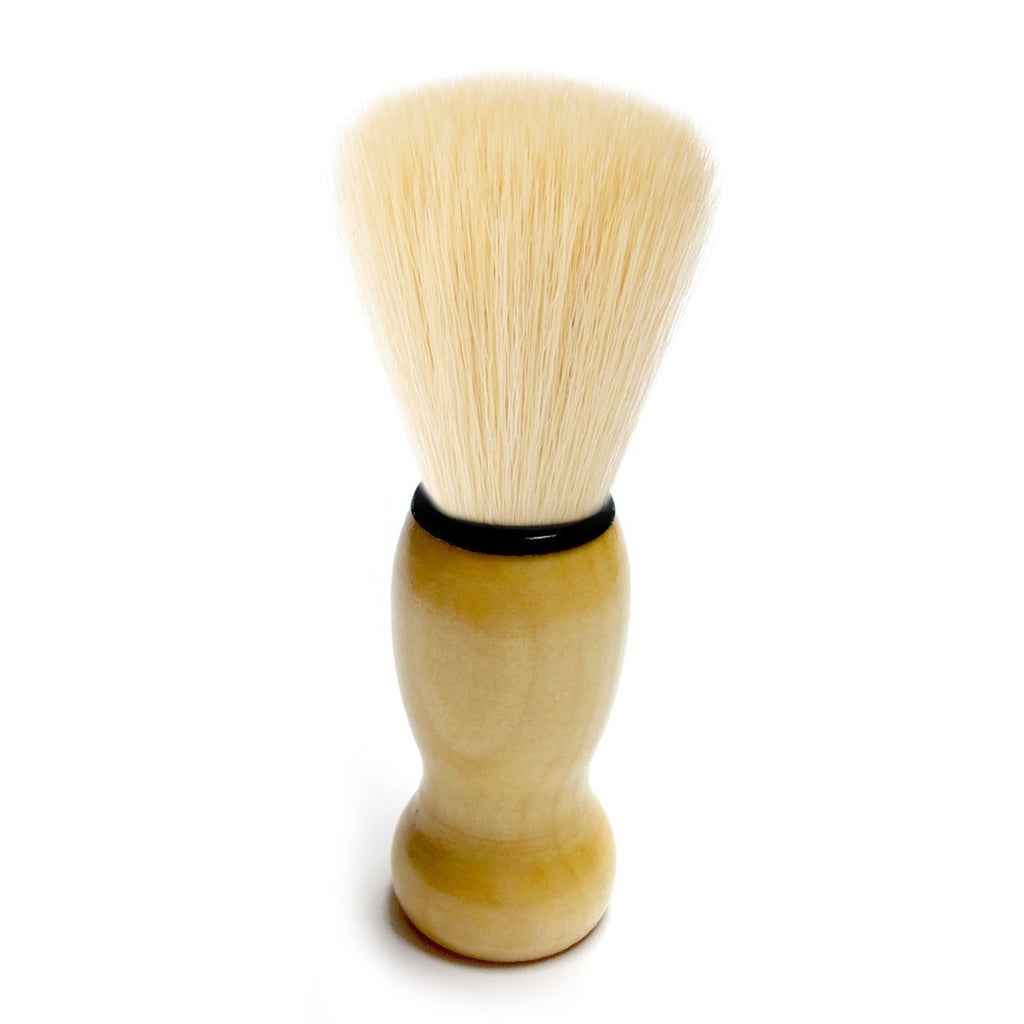 Lily & Loaf Shaving Brush