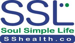 SSHealth.co