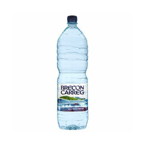 Brecon Brecon Still Water 2ltr  x 6