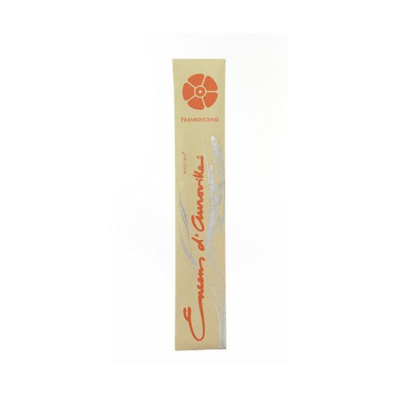 Maroma/Himalaya Incense Sticks Frankincense 10sticks 5 Pack
