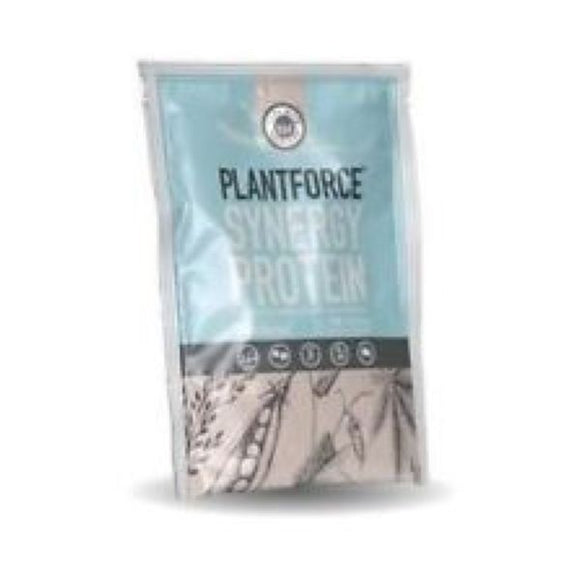 Third Wave Nutrition Third Wave Nutrition Plantforce Synergy Natural 20G x 10