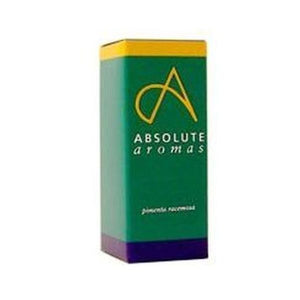 Absolute Aromas Peppermint (English) 10ml