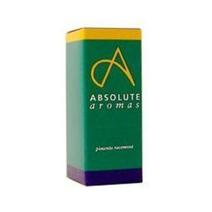 Absolute Aromas Lemon Grass 10ml