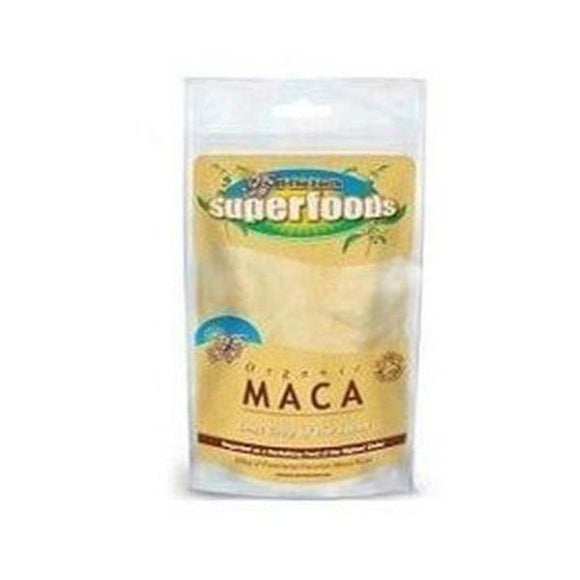 Of The Earth Organic Maca Powder - Large 220g