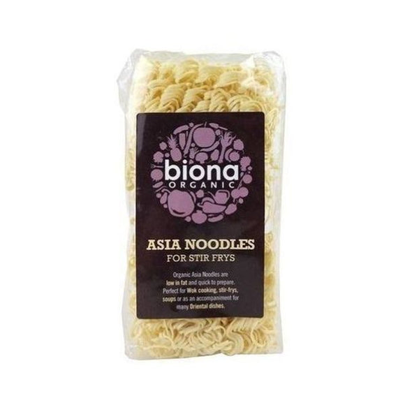 Biona Organic Asia Noodles 250g