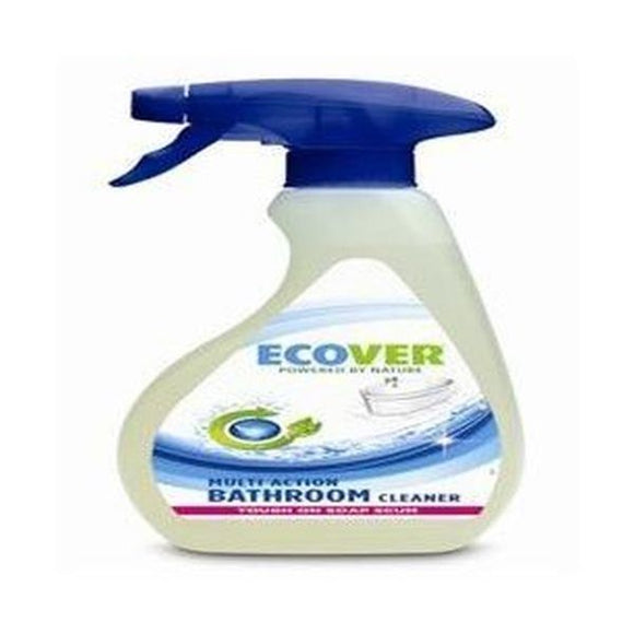 Ecover Bathroom Cleaner 500ml