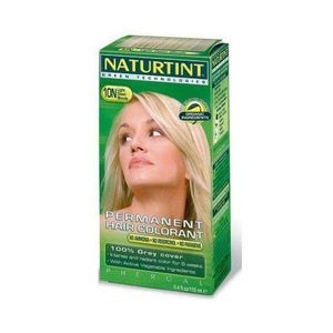 Naturtint 10N - Light Dawn Blond 155ml