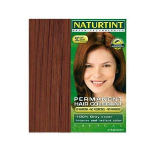 Naturtint 5C - Light Copper Chestnut 155ml