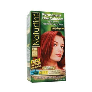 Naturtint 7C - Terracotta Blond 155ml