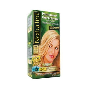 Naturtint 9N - Honey Blond 155ml