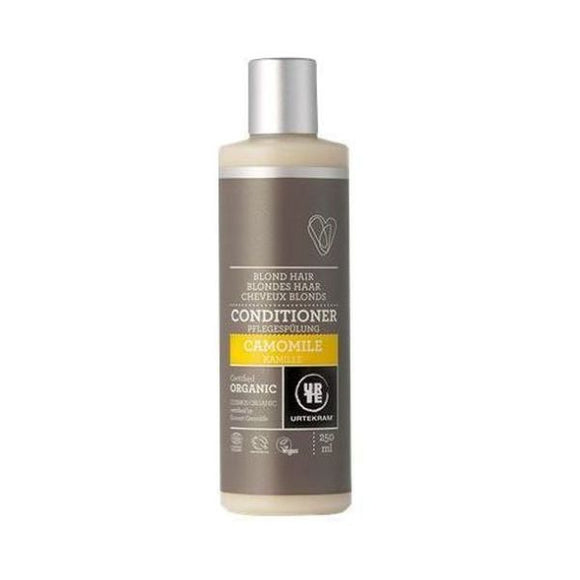 Urtekram Organic Camomile Conditioner 250ml