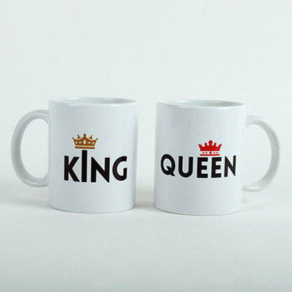 KING_QUEEN_MUG_PHOTO_MUG_MAGIC_MUG_AVAILABLE