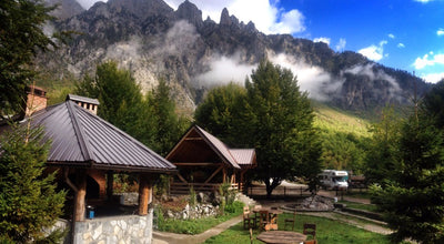 New Video Documentary for Valbona Valley