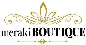 Meraki Boutique and hair studio