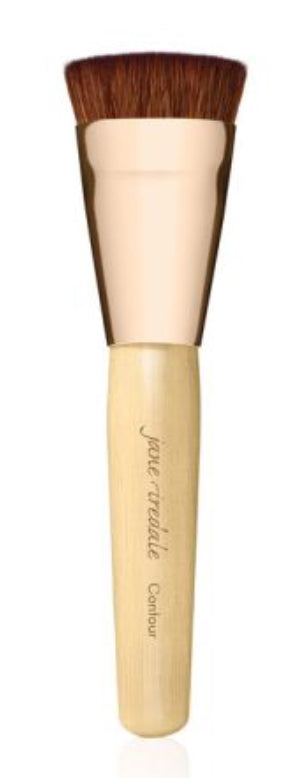 Contour Make Up Brush
