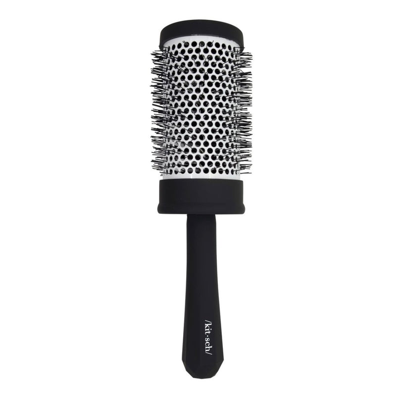 Round Blow Dry Brush