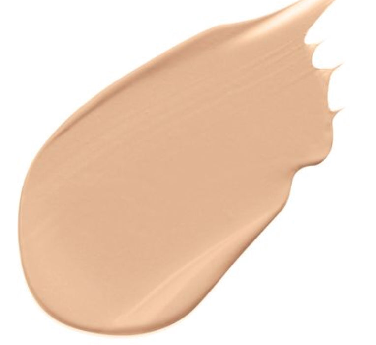 Glow Time Full Coverage BB Cream BB4