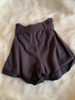 Cute as a Button Shorts