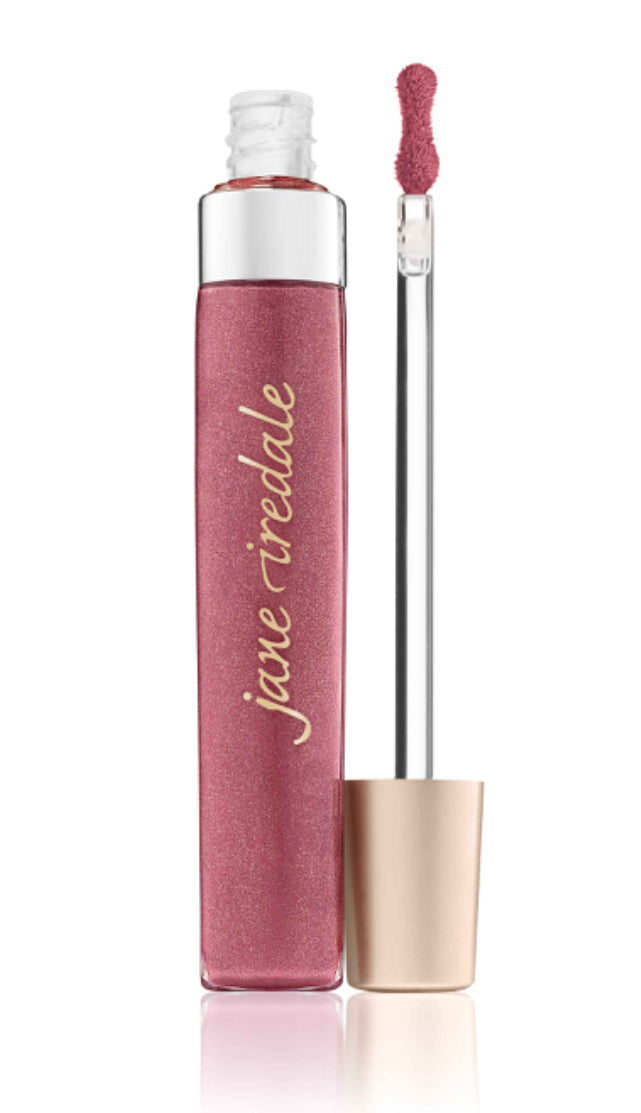PureGloss Lip Gloss Candied Rose
