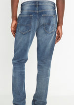 Roman Stretch Buffalo Jeans
