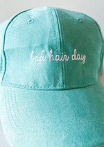 """Bad Hair Day"" Hat"