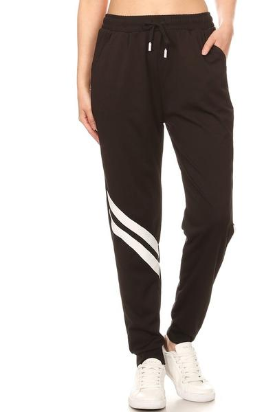 Zoey Jogger Pant