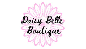 Daisy Belle Boutique