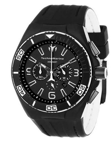 TECHNOMARINE CRUISE - MODEL 115023 - Boutique Watches & More