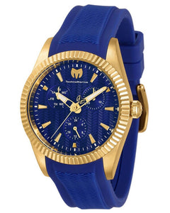 TECHNOMARINE SEA WOMENS QUARTZ 38MM - MODEL TM-719032
