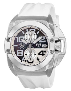 TECHNOMARINE REEF MENS QUARTZ 45MM - MODEL TM-518007 - Boutique Watches & More