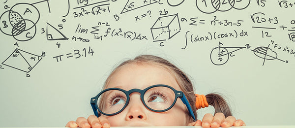 Parents of successful kids helps Children to Learn and Excel in Mathematics