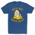 Rub-My-Bitty-Belly-Bitty-Buda-Men-T-Shirt-Navy