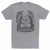 Bitty-Buda-Mindfulness-Men-T-Shirt-Grey