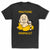 Practicing-Minimalist-Bitty-Buda-Men-T-Shirt-Black