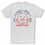 Bitty-Buda-Happy-Day-Men-T-Shirt-White