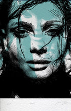 Load image into Gallery viewer, 'Isabel'  | Gabriel Moreno | Limited Edition Print