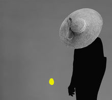 Load image into Gallery viewer, 'Jaune' | Jorg Karg | Photography