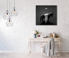 Load image into Gallery viewer, 'Horse on Round Hill' | Jorg Karg | Photography