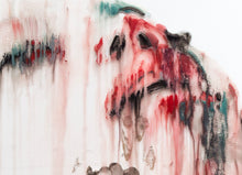 Load image into Gallery viewer, Wounds I | Juan Miguel Palacios | Painting