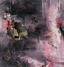 Load image into Gallery viewer, Wounds CCXXXVI | Juan Miguel Palacios | Painting